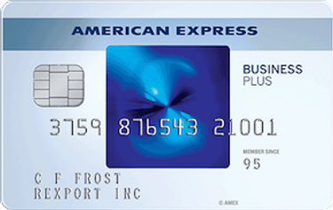 Buiness credit card best transfer options