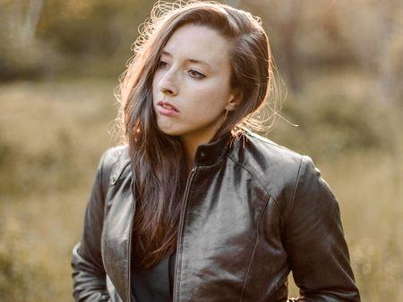 Larissa Runkle