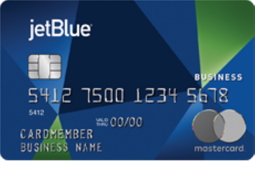 jetblue business card review awesome perks for frequent