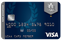 USAA Rate Advantage Visa Platinum® Card