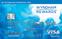 Wyndham Rewards® Visa Signature® Card (No Annual Fee)