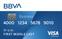 BBVA Secured Visa Business Credit Card