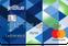 The JetBlue Card