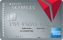 Platinum Delta SkyMiles Credit Card from American Express