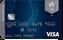 USAA Rate Advantage Platinum Visa Card