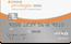 Choice Privileges® Visa Signature® Card