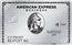 The Business Platinum Card® from American Express
