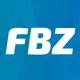 Team FBZ