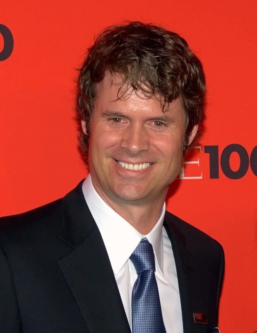 Tim Westergren
