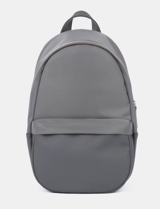 Haerfest Small Travel Backpack