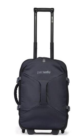 Pacsafe Venturesafe Carryon