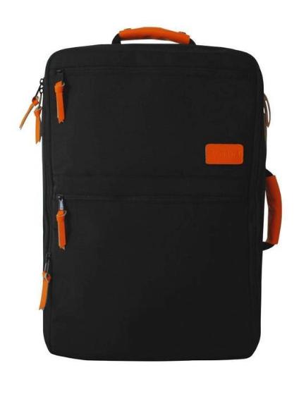 Standard 35L Carryon Backpack