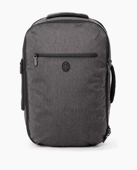 Tortuga Setout Laptop Bag
