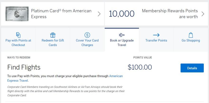 Travel Credit Cards with the Best Rewards