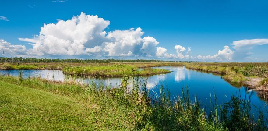 Alabama: Gulf State Park