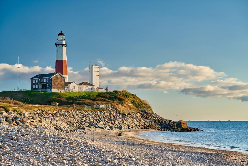 The Hamptons, United States