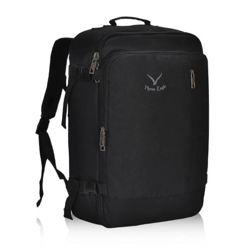 Hynes Eagle 38L Flight Approved Carry on Backpack